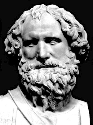 Archimedes Landau archimedes jpg